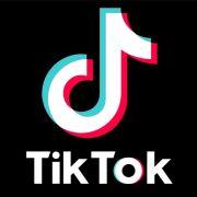 TikTok Class of 2021